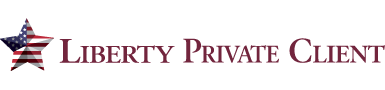 Liberty Private Client Investment Group